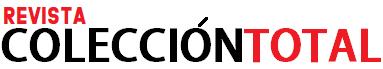 COLECCIÓN TOTAL